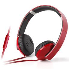 漫步者(EDIFIER) H750P 头戴式手机耳机