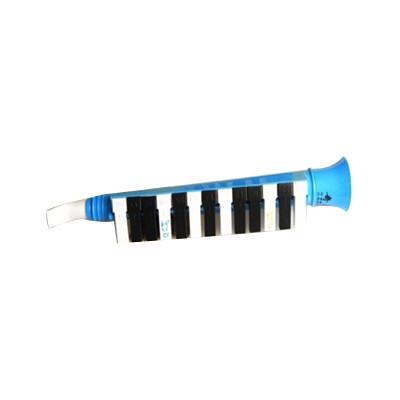 奇美 13键口风琴