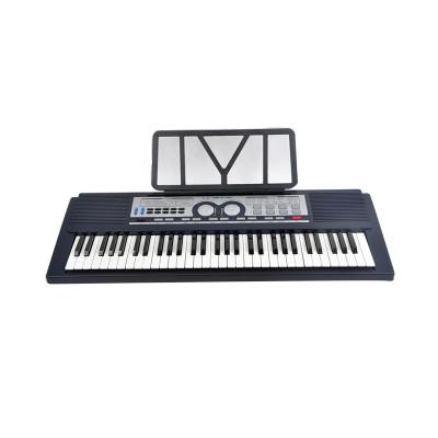 永美61键电子琴6100