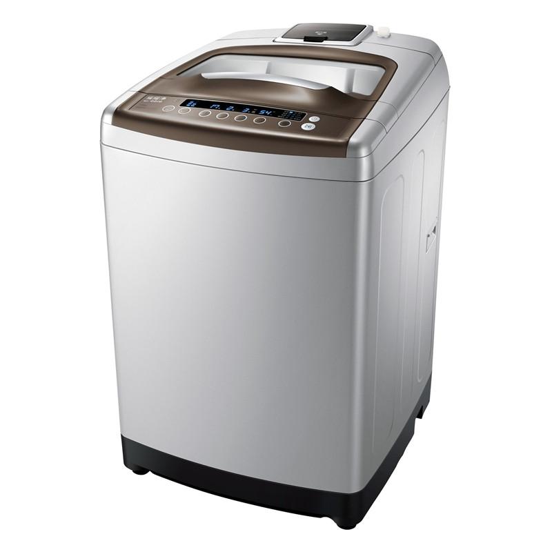 三星(sumsung) xqb70-n98i/sc 7公斤 全自动 波轮 洗衣机