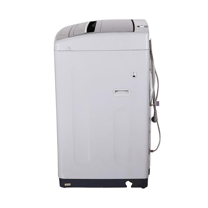 海尔全自动洗衣机xqb70-m12699