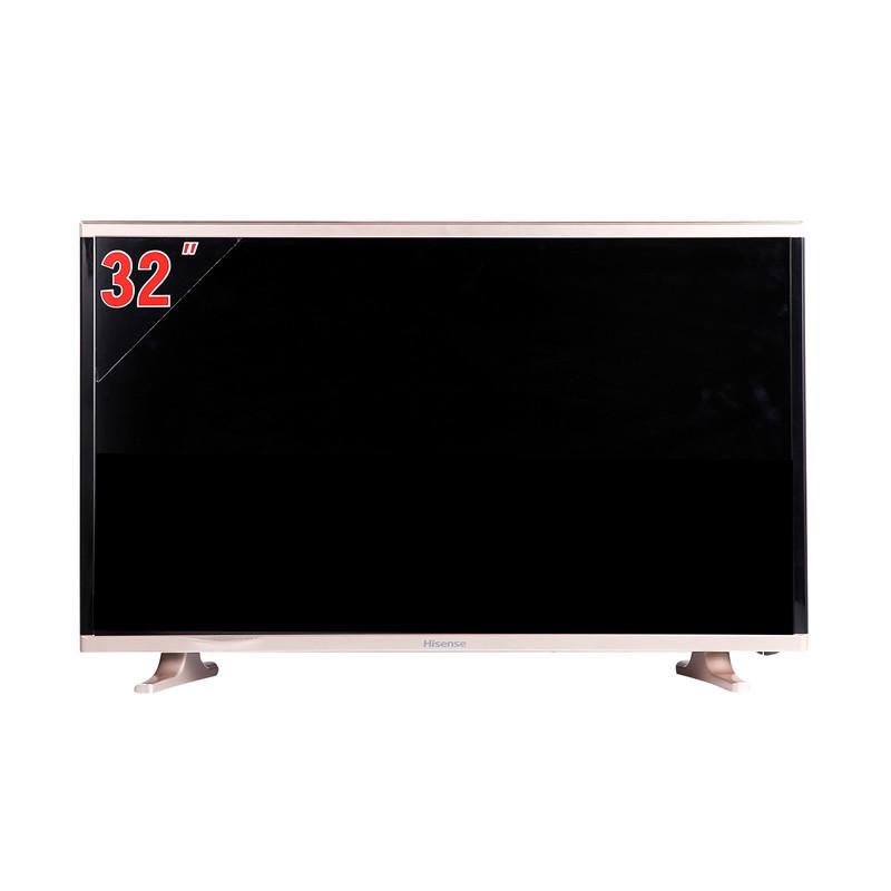 海信led32k370 32英寸 液晶电视