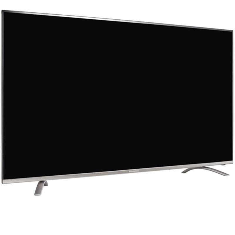 海信led40ec510n 40英寸智能电视