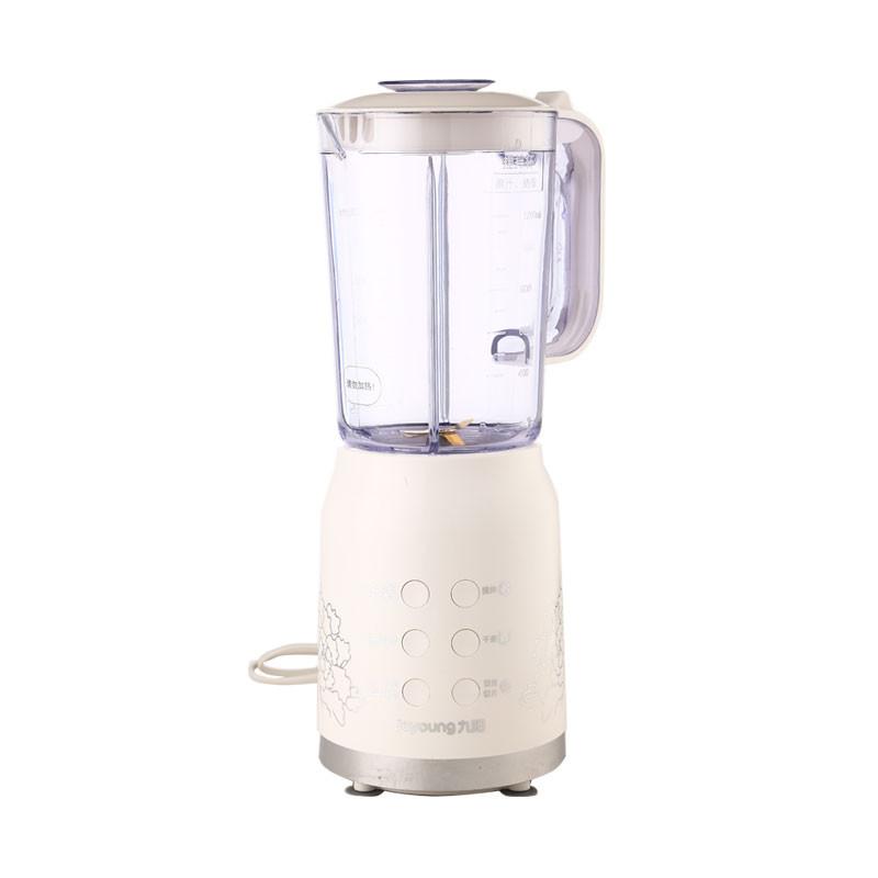 九阳料理机jyl-d020 250w