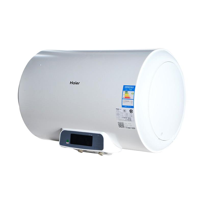 海尔50l电热水器es50h-q(e)【价格