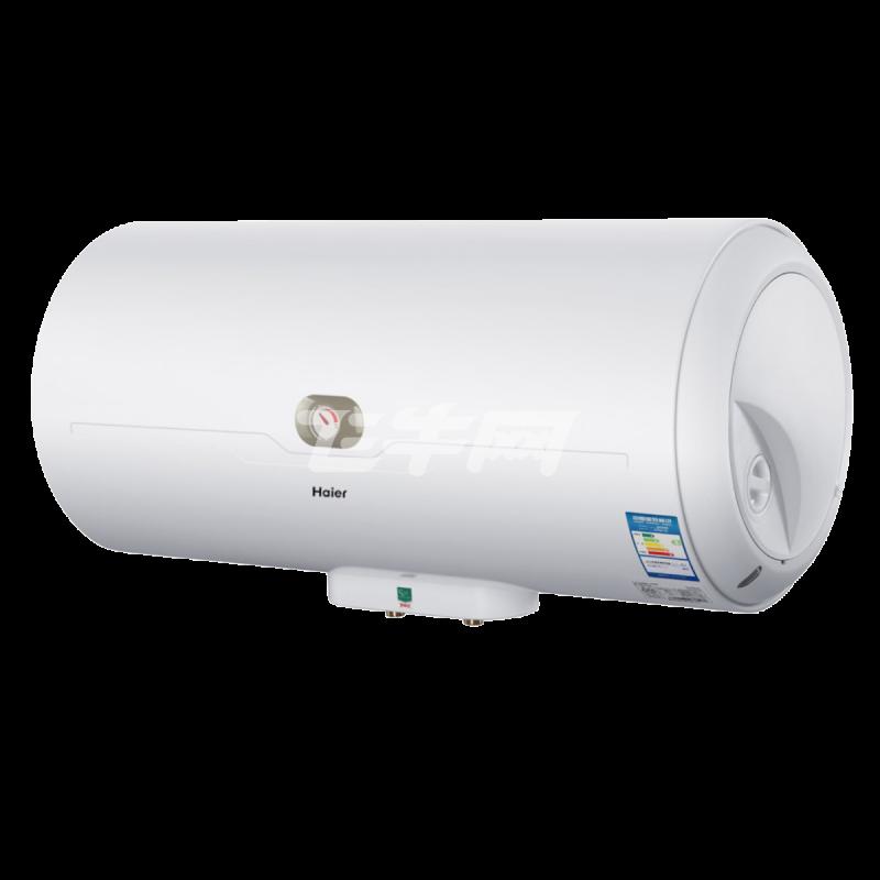 海尔(haier) es60h-c5 60升 电热水器