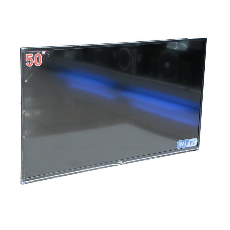 tcl l50f2850a 50英寸智能电视