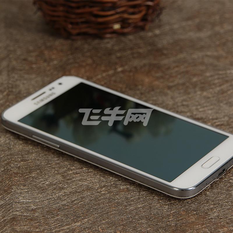 三星(samsung)g5108 移动4g手机
