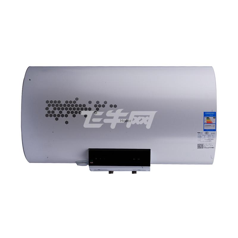 海尔电热水器es60h-d5(e) 60l