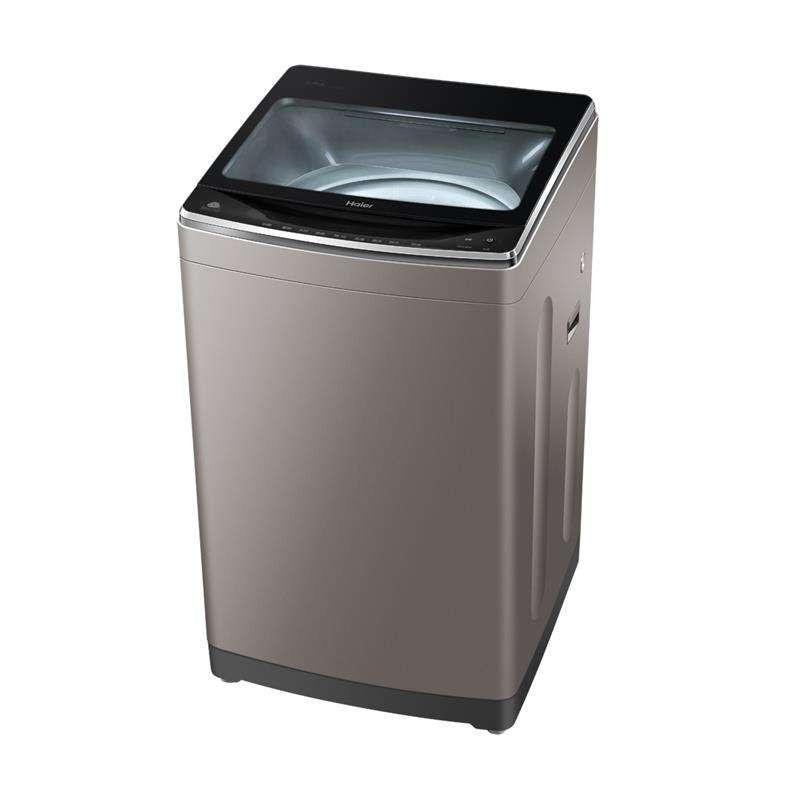 海尔ms70-bz1528免清洗洗衣机【价格