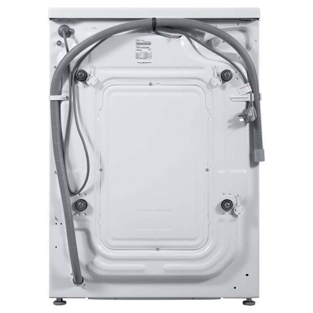 海尔(haier) xqg60-1000j 6公斤 全自动 滚筒 洗衣机