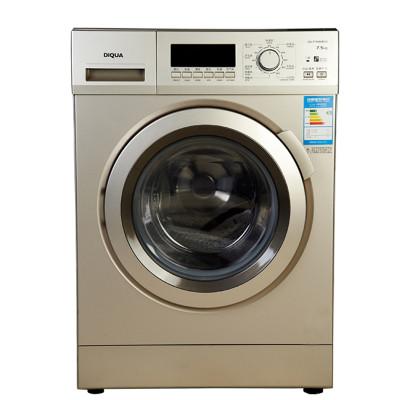 5公斤 全自动 滚筒 洗衣机