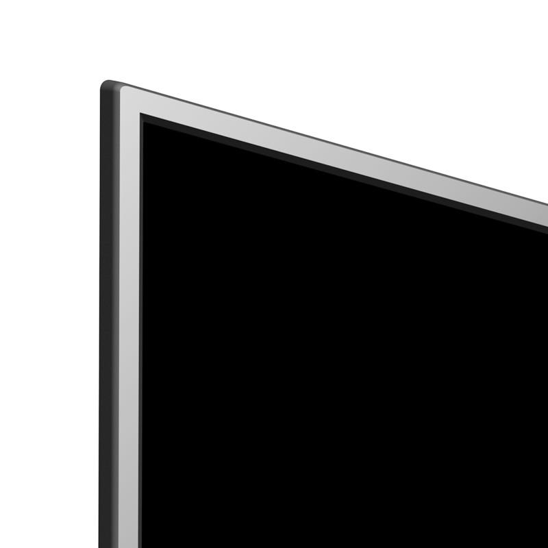 【全国配送】康佳(konka) led43u60 43英寸 智能 全高清 led液晶电视