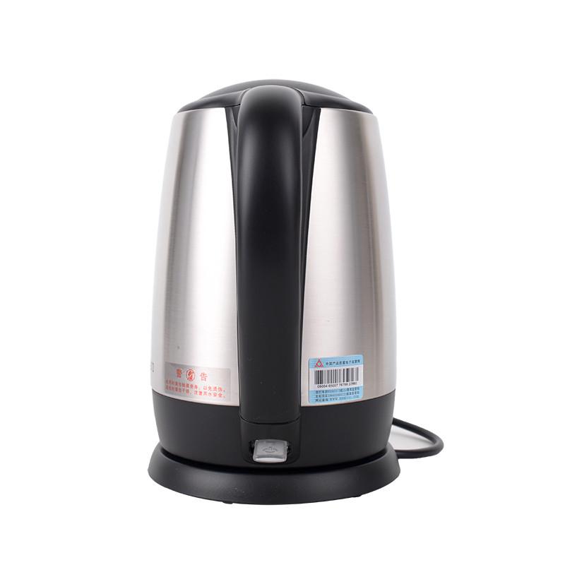 龙力电热水壶ll-8030