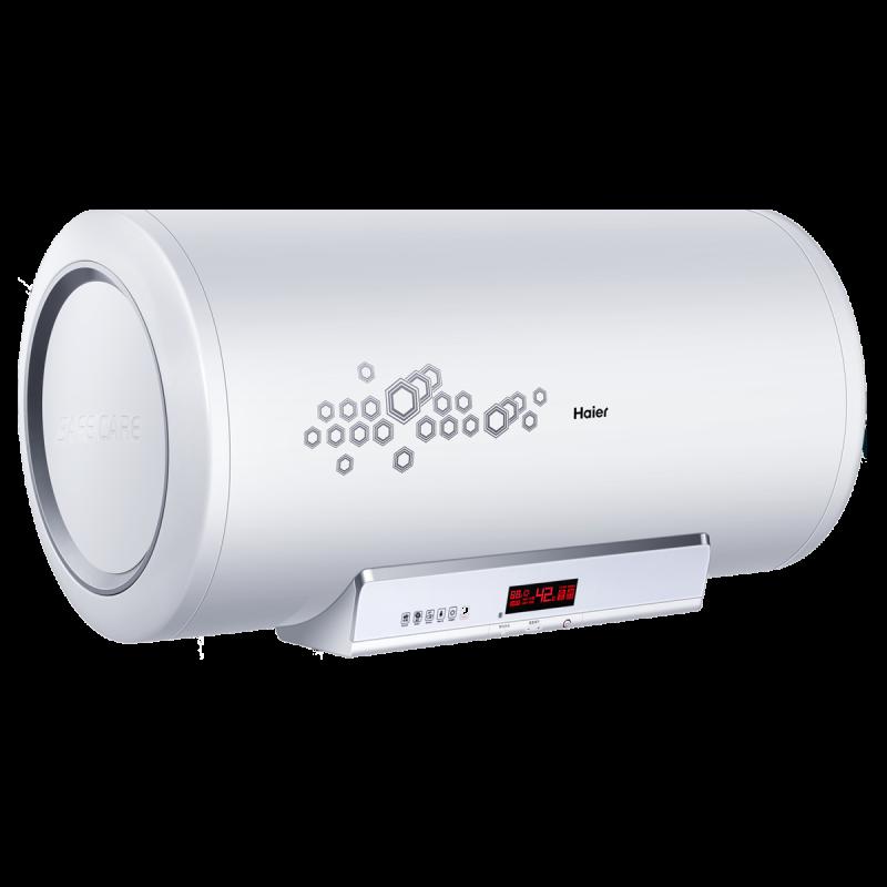 海尔(haier) es60h-h3(ze) 60升 电热水器