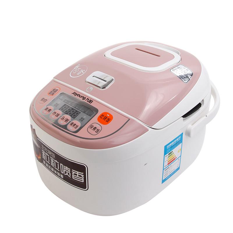 九阳电饭煲jyf-40fs20