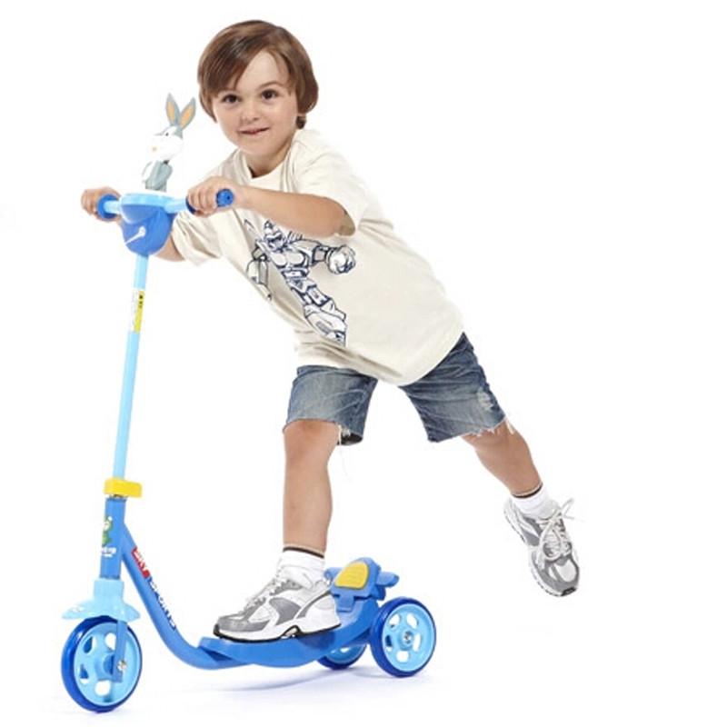 儿童滑板车图片大全 图片合集