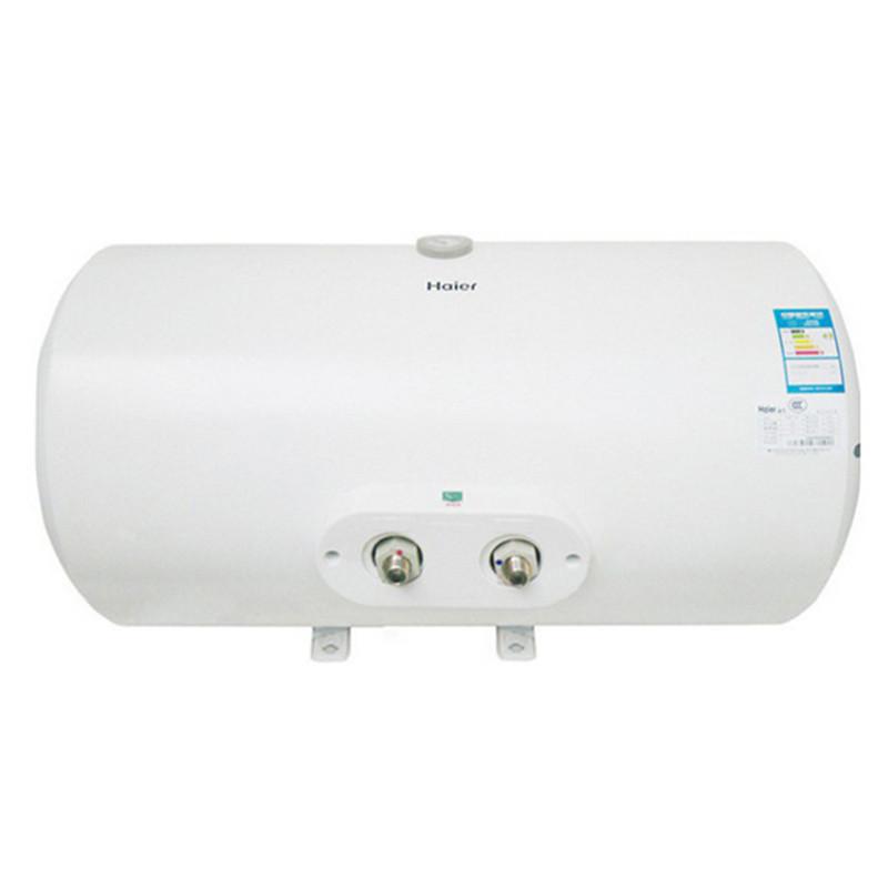 et-Haier海尔60升电 海尔 haier 60升电热水器