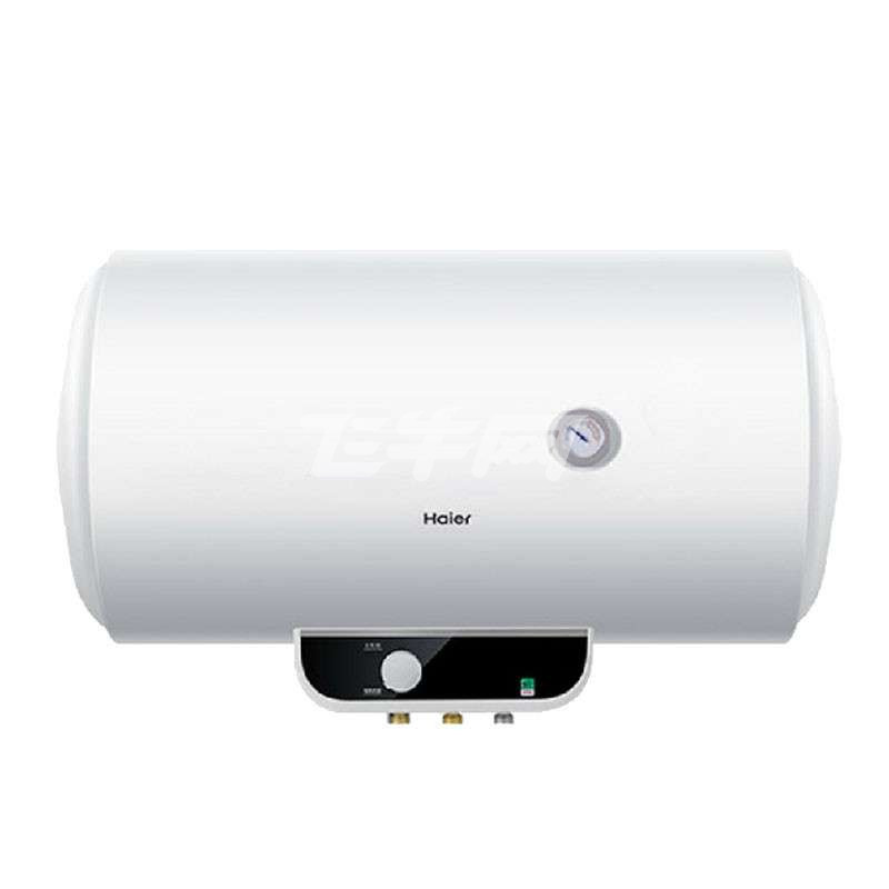 海尔(haier) es60h-s2 60升 电热水器价格