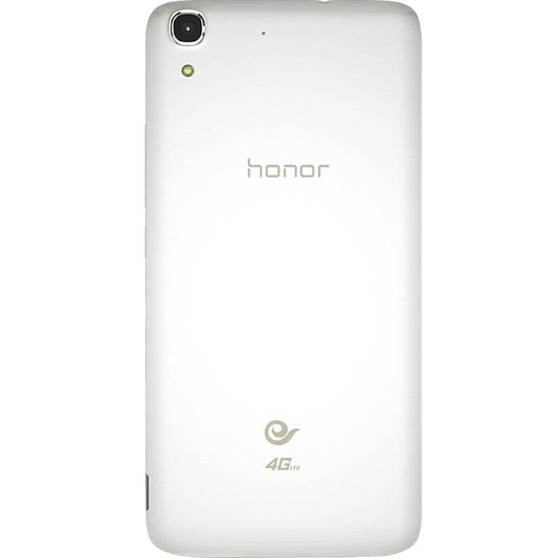 华为(huawei)荣耀4ascl-cl00插件4g白色-电信双卡双待安卓ps模拟器手机图片