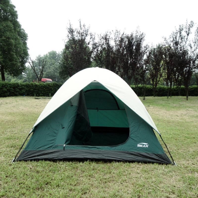 oasso 户外 3-4人手动搭建帐篷 速开双层帐篷 TYZ012005是帐篷中的优质产品之一,因其优良的品质受到众多顾客的好评,同时oasso 户外 3-4人手动搭建帐篷 速开双层帐篷 TYZ012005也是oasso帐篷中的畅销款之一,oasso 户外 3-4人手动搭建帐篷 速开双层帐篷 TYZ012005所属的品牌也因其良好的信誉而受到大众的喜爱,公平公正的价格也使拥有良好的口碑。每一个呈现在顾客面前平凡的oasso 户外 3-4人手动搭建帐篷 速开双层帐篷 TYZ012005都拥有一个不平凡的故事