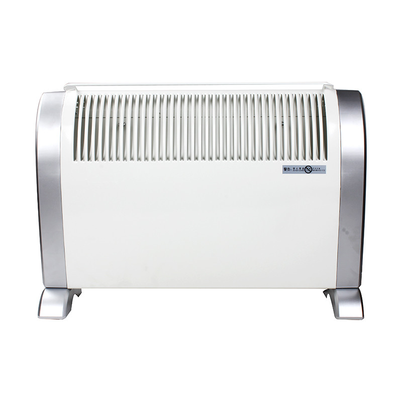 艾美特欧式快热炉hc19034【价格