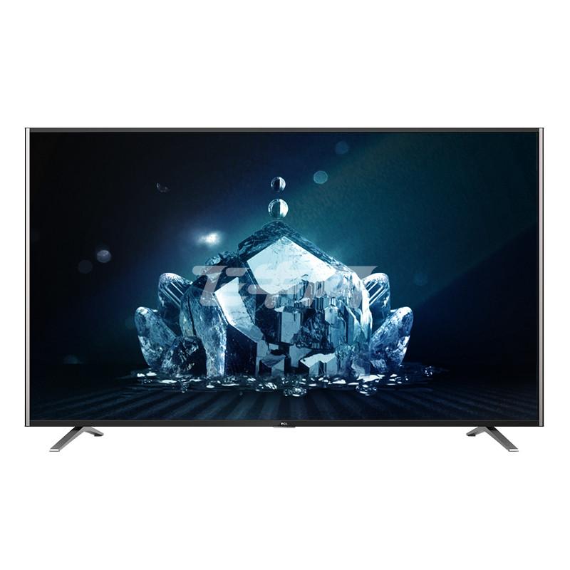 tcl l55c1-ud 55英寸 智能 4k超高清 液晶电视【预定】【飞牛自营】