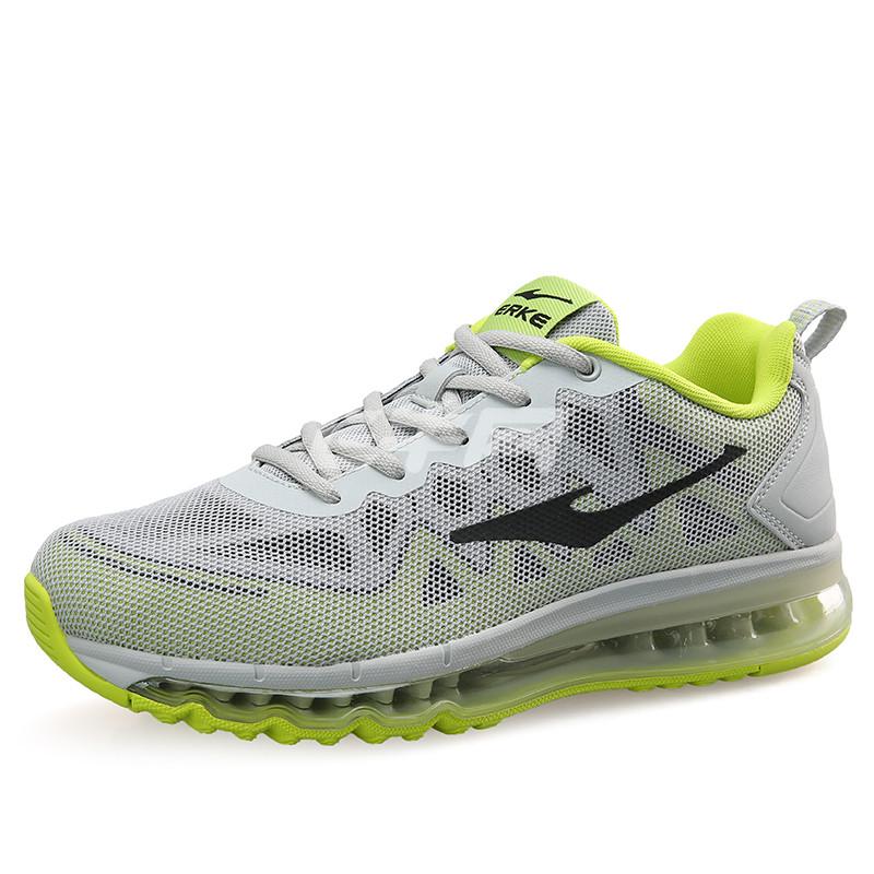 男鞋冬春季休闲跑步鞋旅游运动鞋男学生全