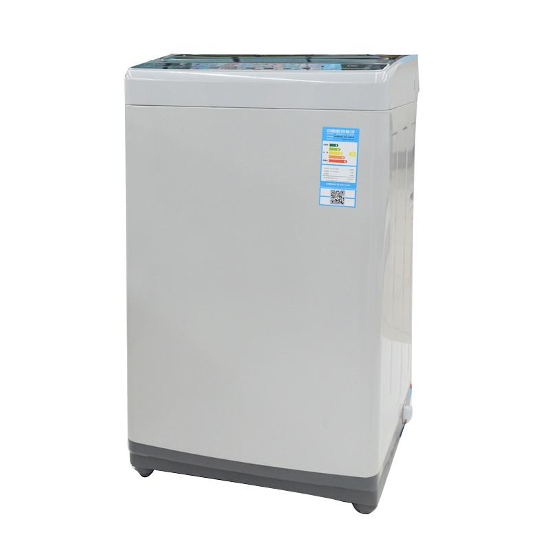 tcl xqb60-f305全自动洗衣机【价格