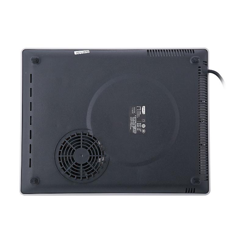 九阳c21-sc017 电磁炉