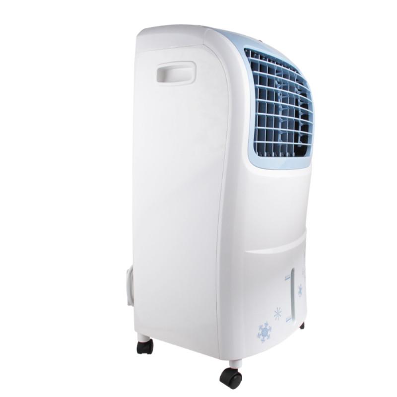 先锋(singfun) 遥控冷风扇(空调扇) dg1301