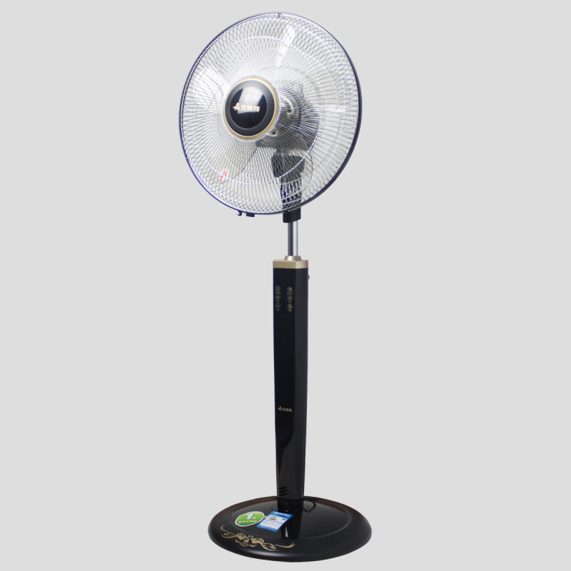艾美特 落地电风扇 fs4041ldri