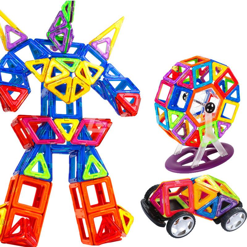 优彼磁力片积木益智玩具儿童建构宝宝磁性棒磁铁构建 优彼磁力片144片是积木拼插中的产品之一,其品质受到较多顾客的好评,同时优彼磁力片积木益智玩具儿童建构宝宝磁性棒磁铁构建 优彼磁力片144片也是优彼(ubbie)积木拼插中的销售较好的产品之一,优彼磁力片积木益智玩具儿童建构宝宝磁性棒磁铁构建 优彼磁力片144片所属的品牌也因其良好的信誉而受到用户的喜爱,公平公正的价格也使优彼磁力片积木益智玩具儿童建构宝宝磁性棒磁铁构建 优彼磁力片144片拥有良好的口碑。每一个呈现在顾客面前平凡的优彼磁力片积木益智玩具儿童