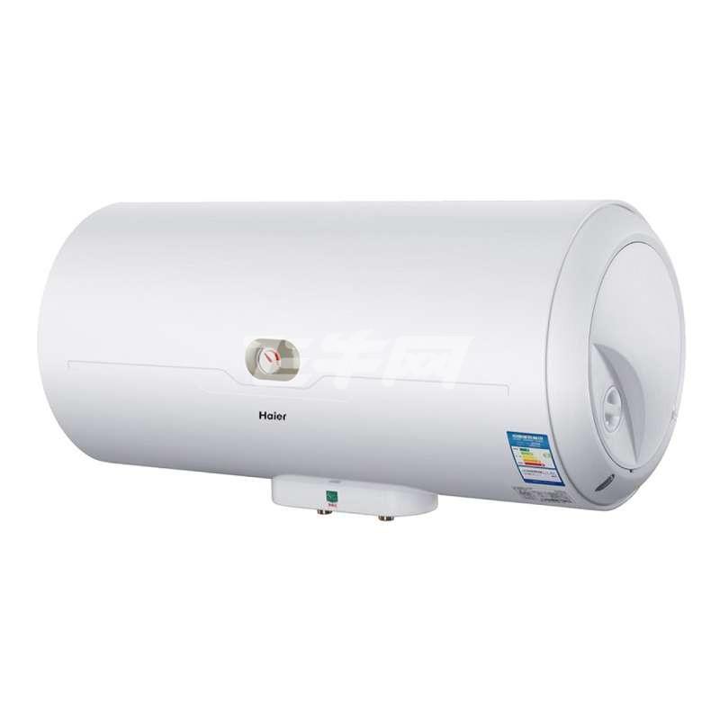 海尔(haier) es60h-c6(ne) 60升 电热水器