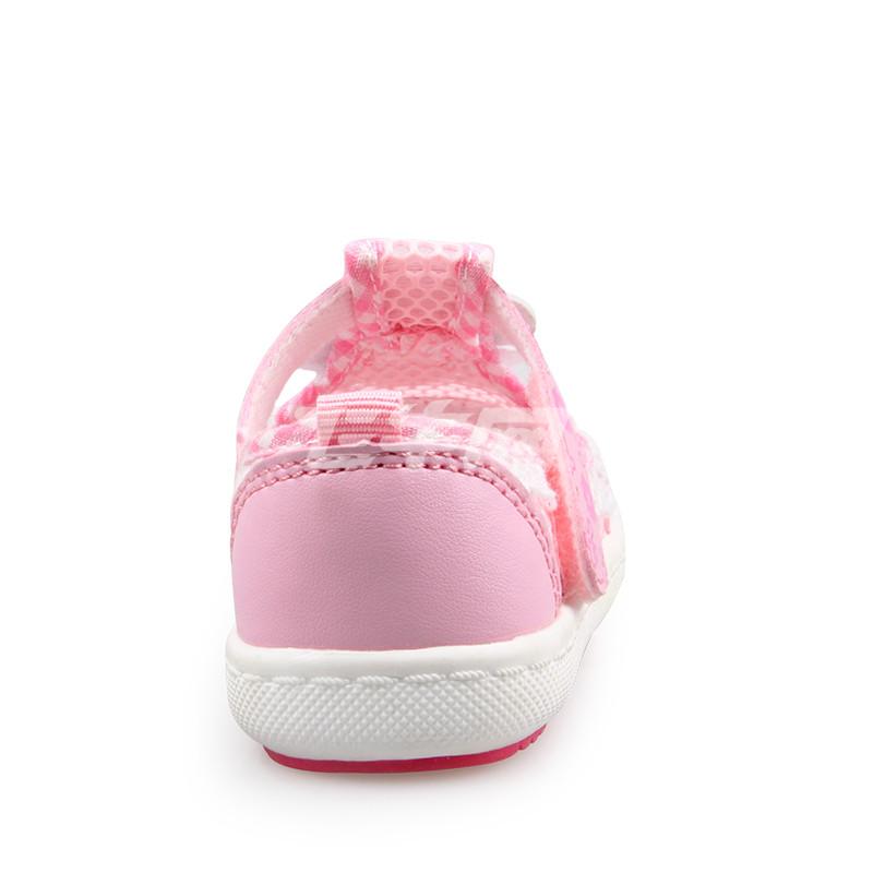 可爱长鞋子图片