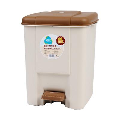 茶花(chahua)垃圾桶怎么样