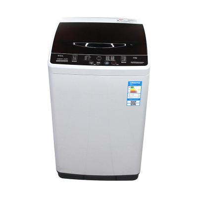 tcl xqb55-36sp全自动洗衣机
