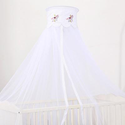 用蚊帐做婚纱裙的步骤