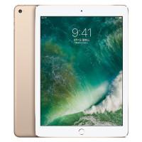 苹果(Apple) Air 2 平板电脑 9.7英寸(128G WLA