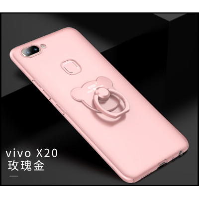 vivox20手绘创意