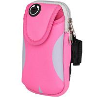 泽手机手机K歌耳机唱歌带麦克风话筒二合一套美声苹果id问题答案图片